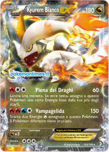kyurem-biancoEX_confini-varcati_pokemontimes-it