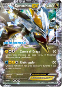 kyurem-neroEX_confini-varcati_pokemontimes-it