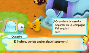 mystery_dungeon_portali_sull-infinito_screen01_pokemontimes-it