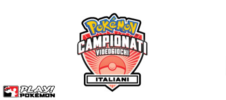 VGC National 2013