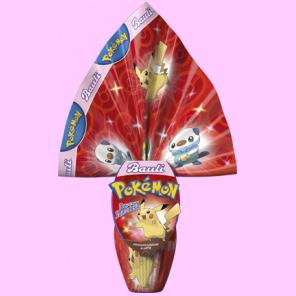 pokemon_bauli_pokemontimes-it