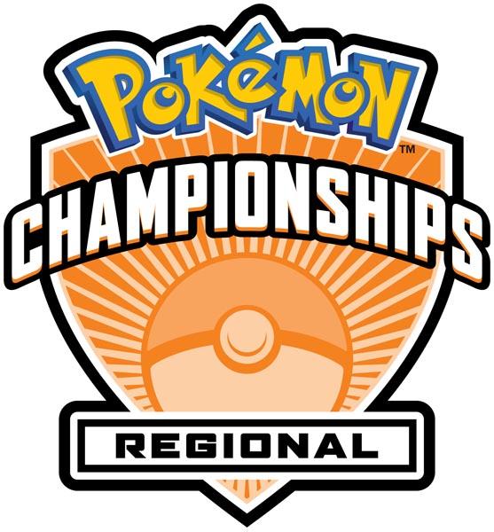 regional_champs