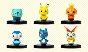 scrambleU_modellini_NFC_pokemontimes-it