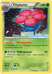 vileplume_confini-varcati_pokemontimes-it