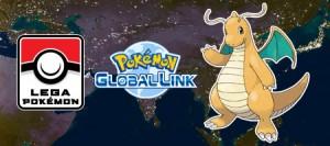 dragonite_legapokemon_global-link_pokemontimes-it