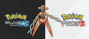 evento_deoxys_pokemontimes-it