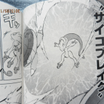 manga_film_mewtwo_genesect-12_pokemontimes-it