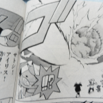 manga_film_mewtwo_genesect-17_pokemontimes-it
