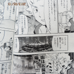 manga_film_mewtwo_genesect-19_pokemontimes-it