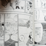 manga_film_mewtwo_genesect-20_pokemontimes-it