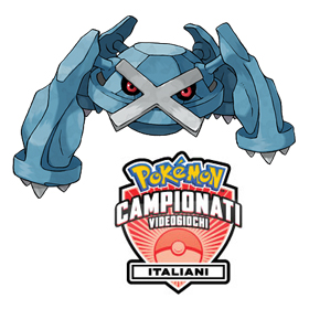 metagross_campionati_pokemon_nazionali_pokemontimes-it
