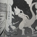 mewtwo-genesect-9_pokemontimes-it