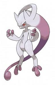 nuovo-pokemon-mewtwo-artwork_pokemontimes-it