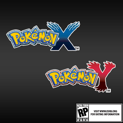 pokemonX_Y-announcement_pokemontimes-it
