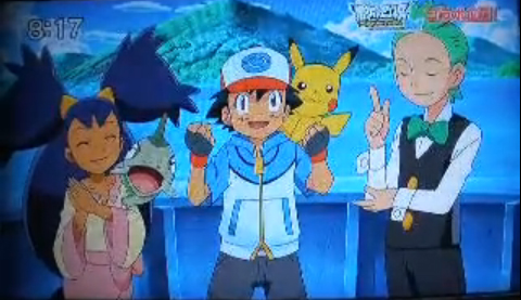 trailer_best-wishes2-Da!_pokemontimes-it