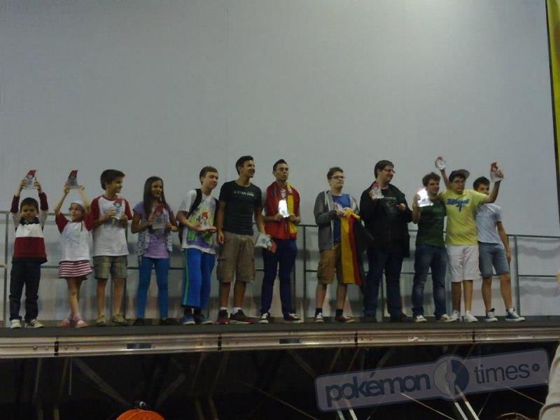 campionati_nazionali_pokemon_2013_premiazioni_pokemontimes-it