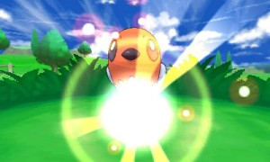cattura2_pokemonX_Y_pokemontimes-it