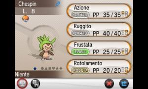 chespin_attacchi_pokemonX_Y_pokemontimes-it