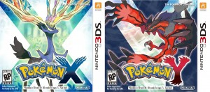coverart_pokemonX_pokemonY_pokemontimes-it