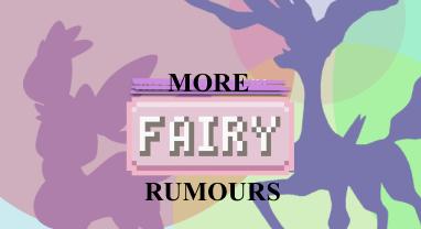 fairy-type_pokemontimes-it