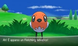 fletchling_selvatico_pokemonX_Y_pokemontimes-it