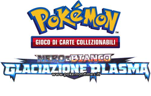logo-glaciazione_plasma_pokemontimes-it