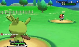lotta_chespin_fletchling_pokemonX_Y_pokemontimes-it