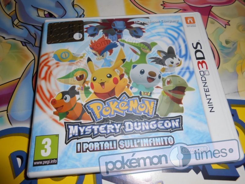 mystery_dungeon_portali_sull_infinito_anteprima_box_pokemontimes-it