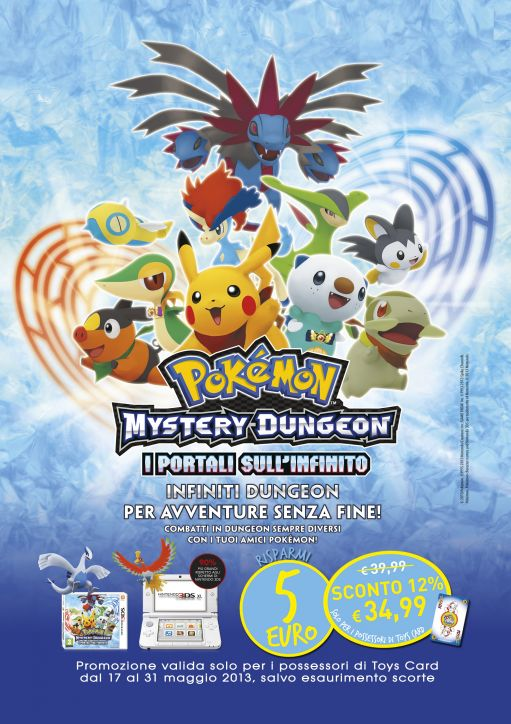 mystery_dungeon_portali_sull_infinito_toys_pokemontimes-it