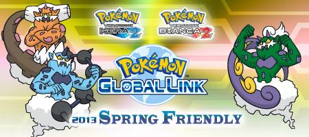news_top_gbu_spring_friendly_2013_it_pokemontimes_it