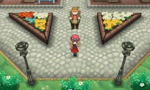 piazza2_pokemonX_Y_pokemontimes-it