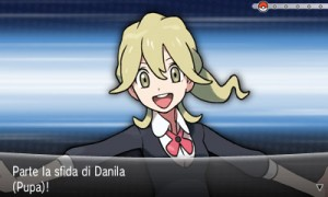 pupa_pokemonX_Y_pokemontimes-it