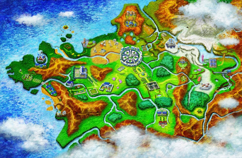 regione-di-kalos_pokemonX_Y_pokemontimes-it