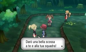 textarea_allenatori_pokemonX_Y_pokemontimes-it