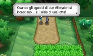 textarea_pokemonX_Y_pokemontimes-it