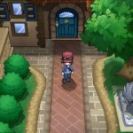Borgo_Bozzetto_screen01_Pokemon_X-e-Y_pokemontimes-it