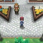 Borgo_Bozzetto_screen02_Pokemon_X-e-Y_pokemontimes-it