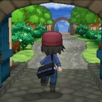 Borgo_Bozzetto_screen03_Pokemon_X-e-Y_pokemontimes-it