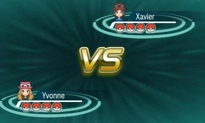 PSS_Player_Search_System_pokemonX-e-Y_2_pokemontimes-it