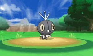 Scatterbug_screen_Pokemon_X-e-Y_pokemontimes-it
