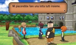 Serena_screen_Pokemon_X-e-Y_pokemontimes-it