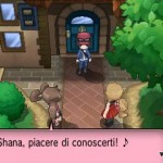 Shana_screen02_Pokemon_X-e-Y_pokemontimes-it
