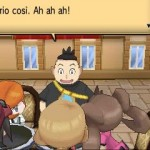 Tierno_screen01_Pokemon_X-e-Y_pokemontimes-it