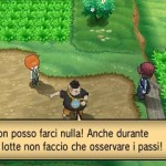 Tierno_screen02_Pokemon_X-e-Y_pokemontimes-it
