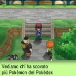 Trovato_screen02_Pokemon_X-e-Y_pokemontimes-it