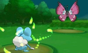Vivillon_screen_Pokemon_X-e-Y_pokemontimes-it