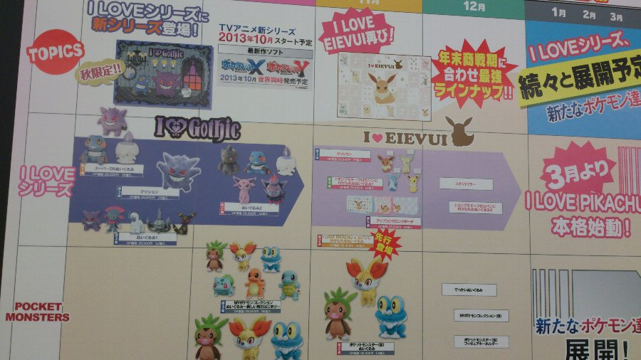 anime_pokemon_XY_opuscolo_32°_prize-fair-banpresto_pokemontimes-it