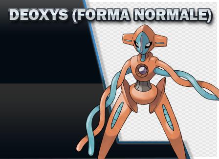 deoxys_distribuzione_wifi_pokemontimes-it