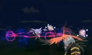 lotte3_pokemonX-e-Y_pokemontimes-it