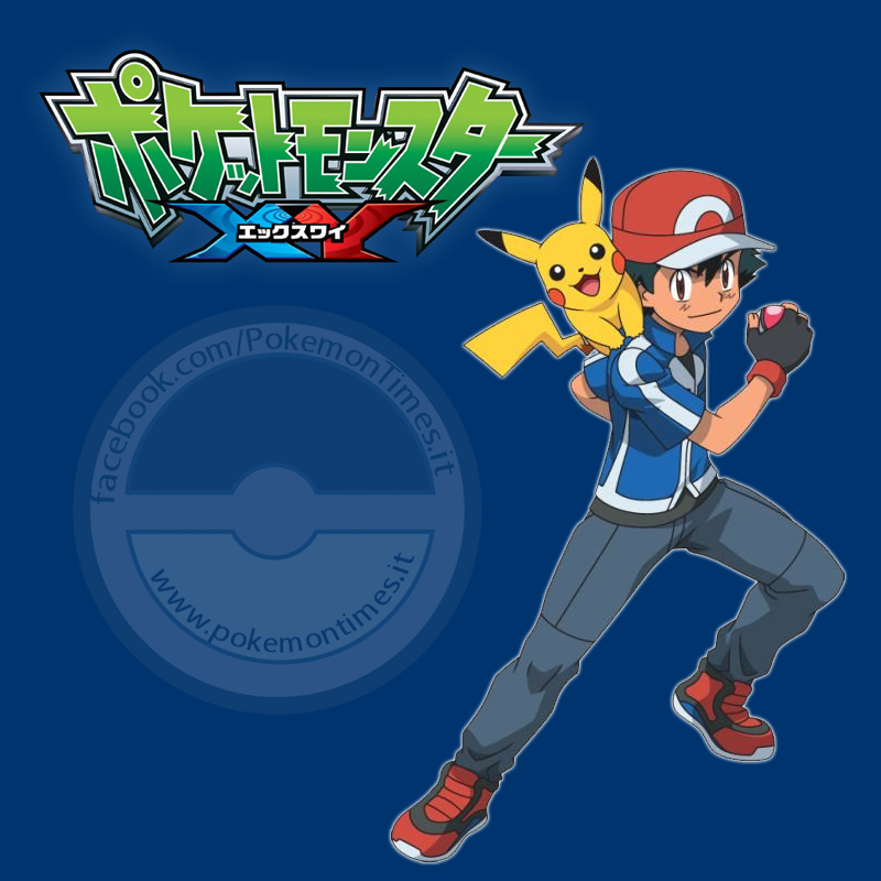 pokemon_XY_anime_pokemontimes-it
